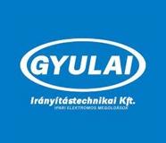 Gyulai Irányítástechnikai Kft.