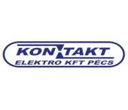 Kontakt-Elektro Kft.