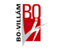 Bo-Villám Indirekt PDF
